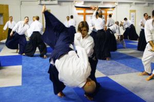 Aikido Dojo Südstern 30 (41)