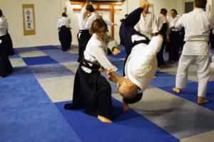 Aikido Dojo Südstern 30 (42)