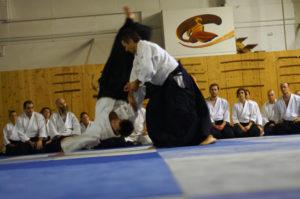 Aikido Dojo Südstern 30 (43)