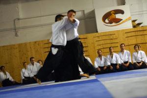 Aikido Dojo Südstern 30 (44)