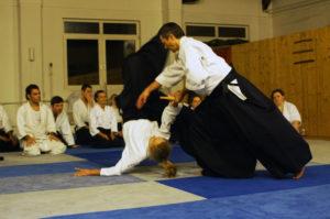 Aikido Dojo Südstern 30 (45)