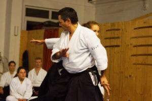 Aikido Dojo Südstern 30 (46)