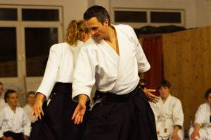 Aikido Dojo Südstern 30 (47)