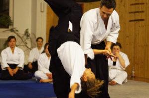 Aikido Dojo Südstern 30 (48)