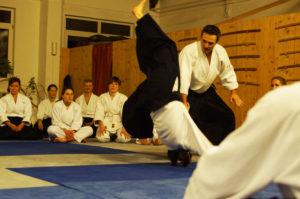 Aikido Dojo Südstern 30 (49)