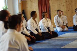 Aikido Dojo Südstern 30 (5)