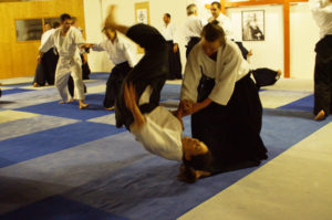 Aikido Dojo Südstern 30 (51)