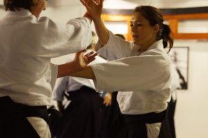 Aikido Dojo Südstern 30 (52)
