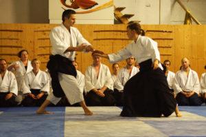 Aikido Dojo Südstern 30 (53)