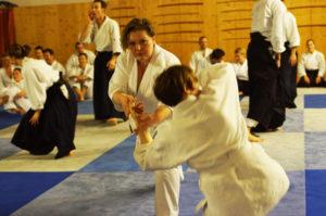 Aikido Dojo Südstern 30 (54)
