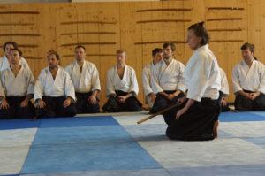 Aikido Dojo Südstern 30 (56)