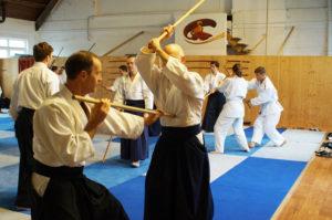 Aikido Dojo Südstern 30 (57)