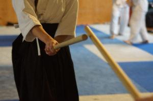 Aikido Dojo Südstern 30 (58)