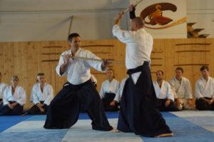 Aikido Dojo Südstern 30 (59)