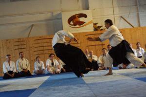 Aikido Dojo Südstern 30 (6)