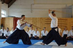 Aikido Dojo Südstern 30 (60)