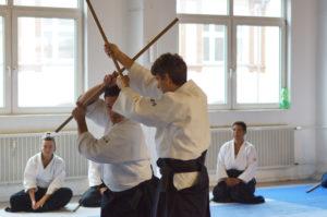Aikido Dojo Südstern 30 (61)