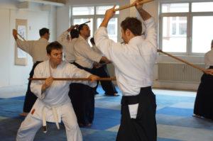 Aikido Dojo Südstern 30 (62)