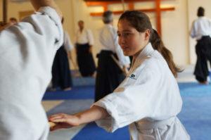 Aikido Dojo Südstern 30 (63)