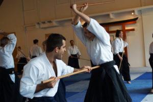 Aikido Dojo Südstern 30 (64)