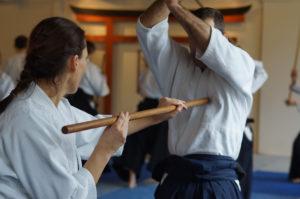 Aikido Dojo Südstern 30 (65)