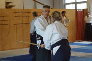 Aikido Dojo Südstern 30 (67)