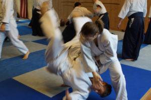 Aikido Dojo Südstern 30 (68)