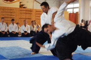 Aikido Dojo Südstern 30 (69)
