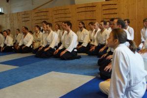 Aikido Dojo Südstern 30 (7)