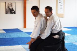 Aikido Dojo Südstern 30 (71)