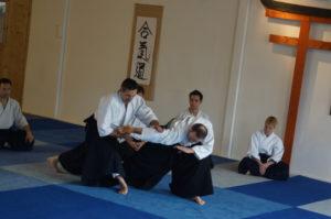 Aikido Dojo Südstern 30 (72)