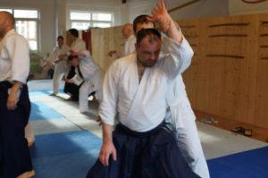 Aikido Dojo Südstern 30 (73)