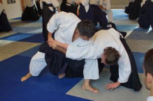 Aikido Dojo Südstern 30 (74)
