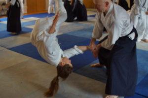 Aikido Dojo Südstern 30 (76)