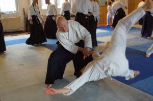 Aikido Dojo Südstern 30 (77)