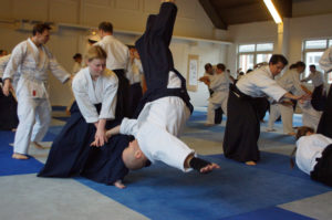 Aikido Dojo Südstern 30 (78)