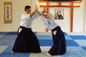 Aikido Dojo Südstern 30 (79)