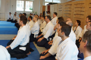Aikido Dojo Südstern 30 (8)