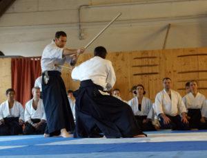 Aikido Dojo Südstern 30 (83)