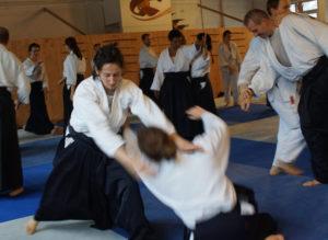 Aikido Dojo Südstern 30 (84)