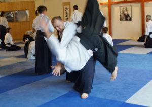 Aikido Dojo Südstern 30 (85)