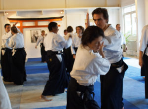 Aikido Dojo Südstern 30 (86)