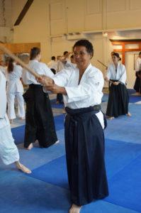 Aikido Dojo Südstern 30 (89)