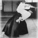 Aikido Dojo Südstern – Morihei Ueshiba