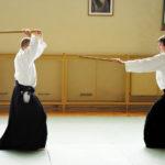 Aikido Dojo Südstern